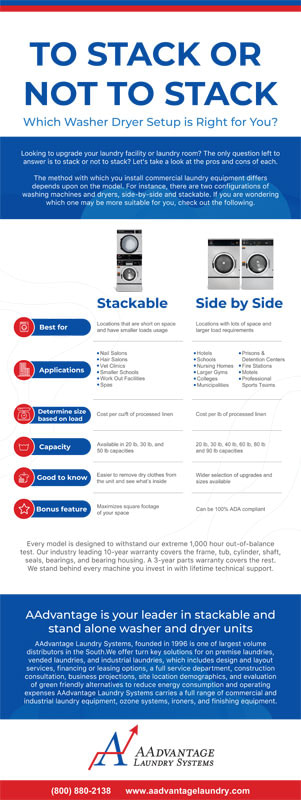 To-Stack-or-not-to-Stack---AAdvantage-infographic