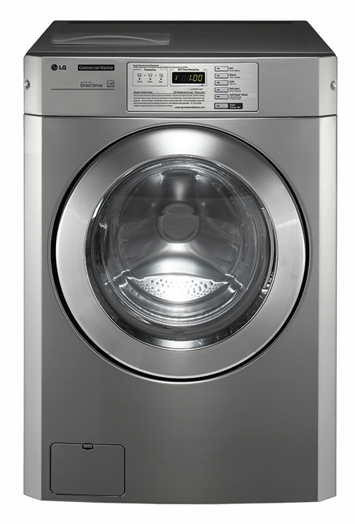 LG-Giant-C-Plus-On-Premise-Laundry-washer