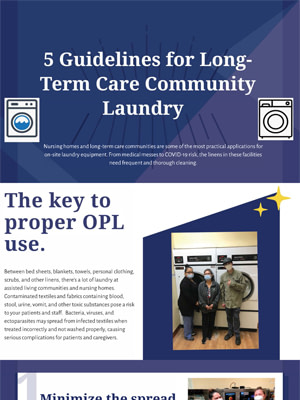 Guidelines-For-LTC---Infographics