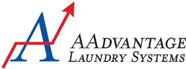 AAdvantage commercial laundry equipment fort worth tx, austin, garland, san antonio, houston, grapevine, oklahoma city ok, tulsa, garner nc, shreveport la, frisco, plano, dallas