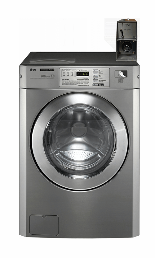 LG-Giant-C-Plus-Washer-Coin