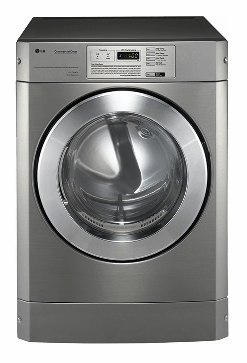 LG-Giant-C-Plus-On-Premise-Laundry-Dryer
