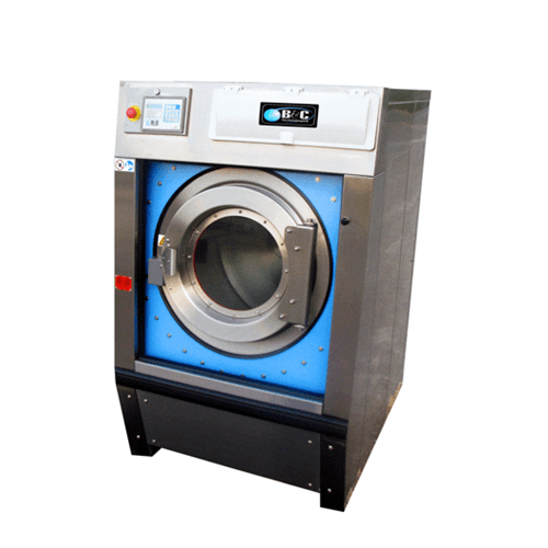 sp-washer