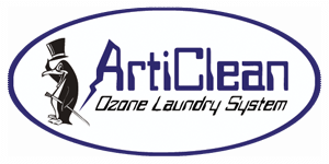 Articlean-Logo-home-page