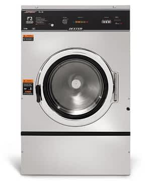 Dexter T-750 Express Washer Product Image