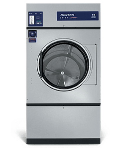 Vended Dryer Products