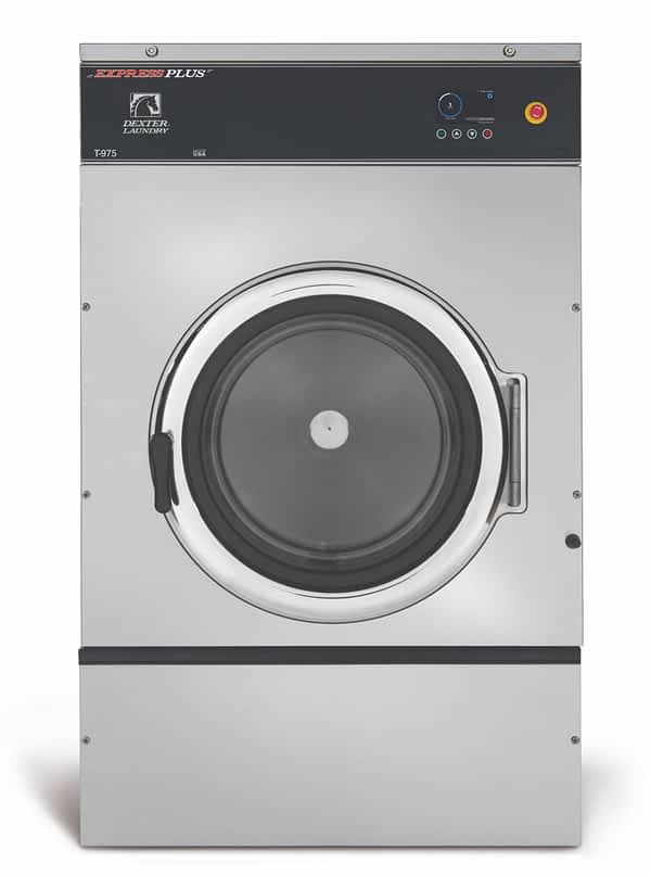 Dexter T-975 O-Series Washer Product Image