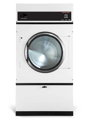 Dexter T-80 O-Series Dryer Product Image