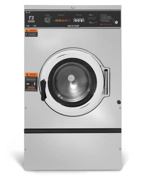 Dexter T-300 Washer Product Image