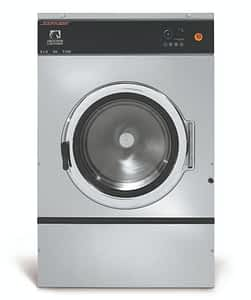 OPL Washer Products