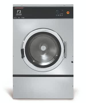 Dexter T-750 O-Series Washer Product Image