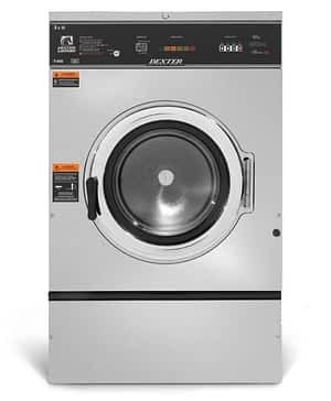 Dexter T-400 Washer Product Image