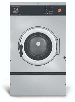 Dexter T-350 O-Series Washer Product Image