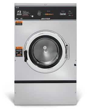 Dexter T-600 Washer Product Image