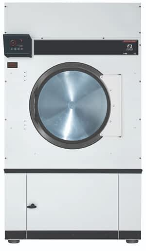Dexter T-170 O-Series Dryer Product Image