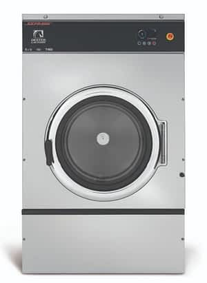 Dexter T-950 O-Series Washer Product Image