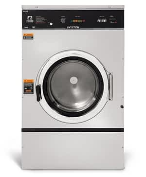 Dexter T-900 Washer Product Image