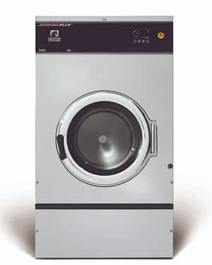 Dexter T-675 O-Series Washer Product Image