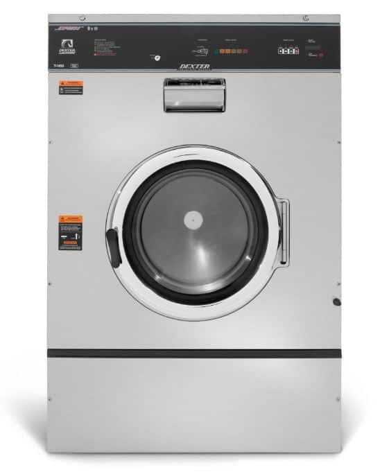 Dexter T-1450 Washer Product Image