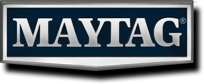 Link to Maytag Products