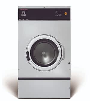 Dexter T-650 O-Series Washer Product Image