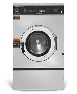 Dexter T-350 Express Washer Product Image