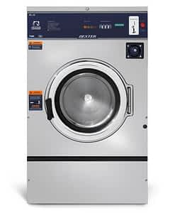 Vended Washer Products