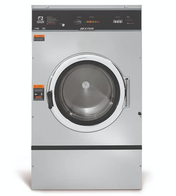 Dexter T-1200 Washer Product Image