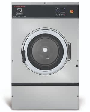 Dexter T-450 O-Series Washer Product Image