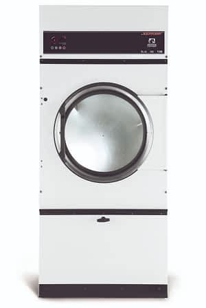 Dexter T-30 O-Series Dryer Product Image