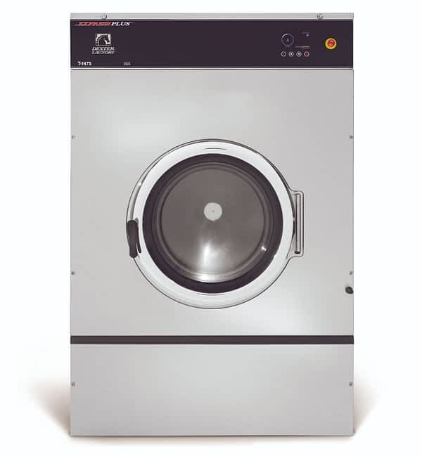 Dexter T-1450 O-Series Washer Product Image