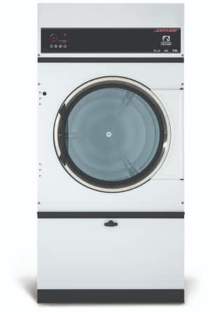 Dexter T-50 O-Series Dryer Product Image